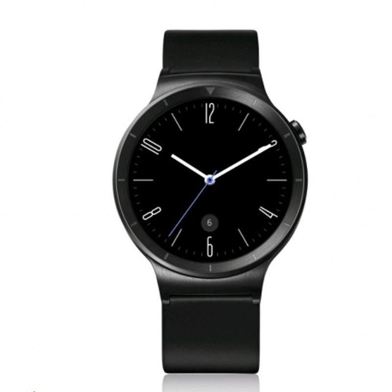 huawei-w1-smartwatch-42mm-curea-de-piele--negru-47599-1-624