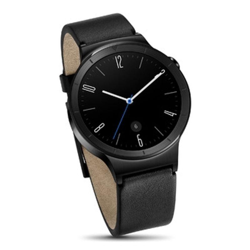 huawei-w1-smartwatch-42mm-curea-de-piele--negru-47599-2-409