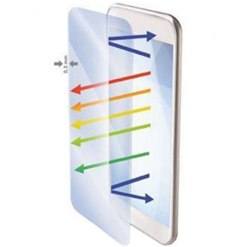 celly-folie-de-protectie-sticla-securizata-pentru-microsoft-lumia-950-47616-828