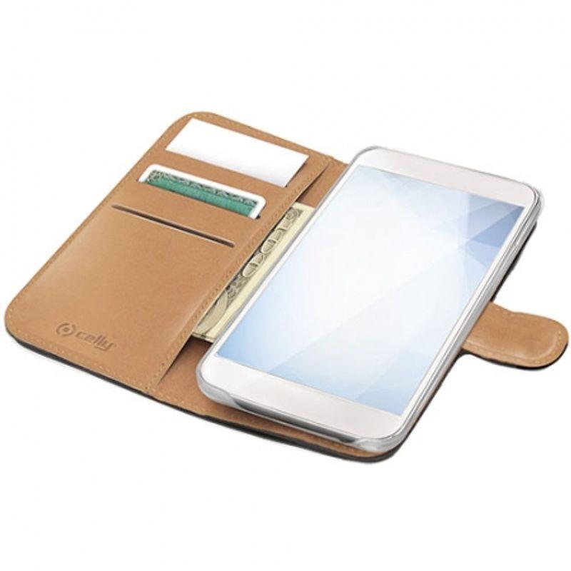 celly-husa-agenda-microsoft-lumia-950--negru-47624-1-608