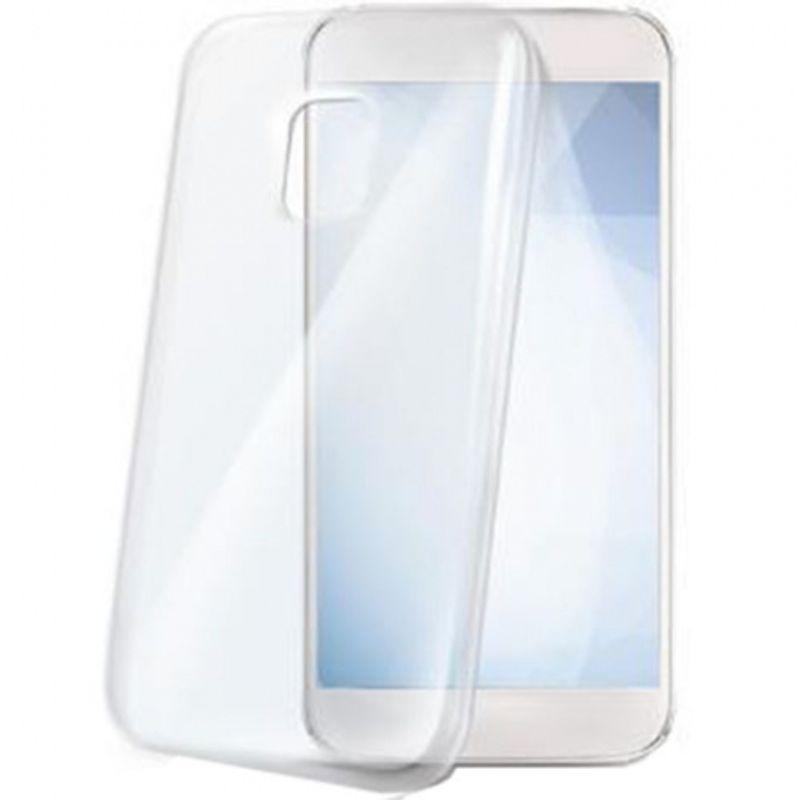 celly-husa-capac-spate-microsoft-lumia-950-xl---transparent-47633-464
