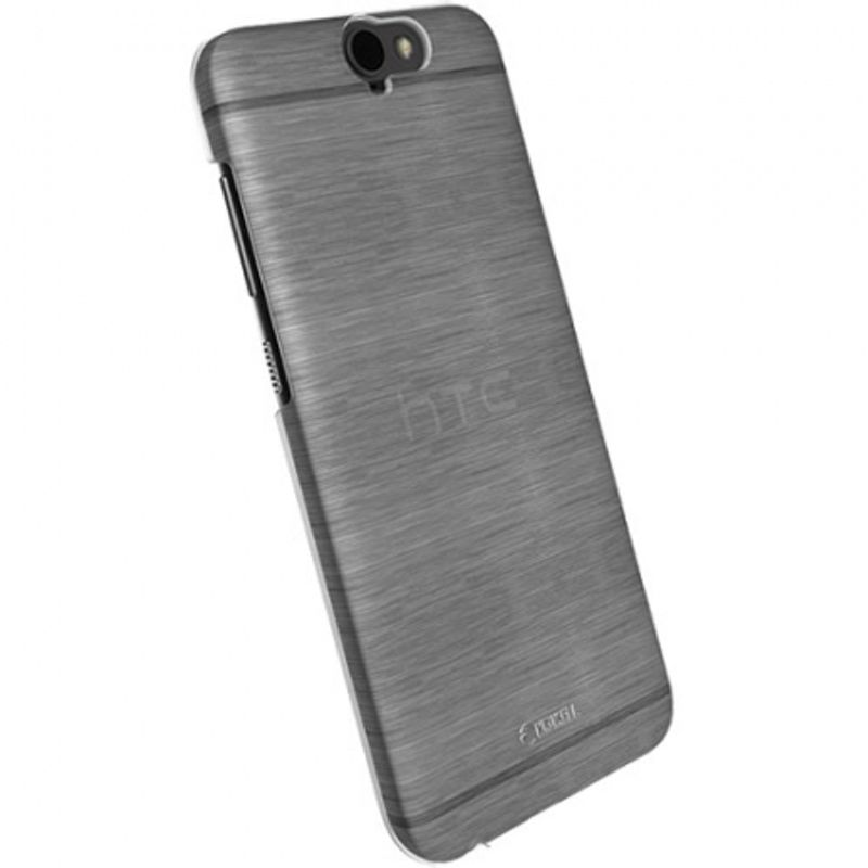 krusell-husa-capac-spate-boden-htc-one-a9-47634-456