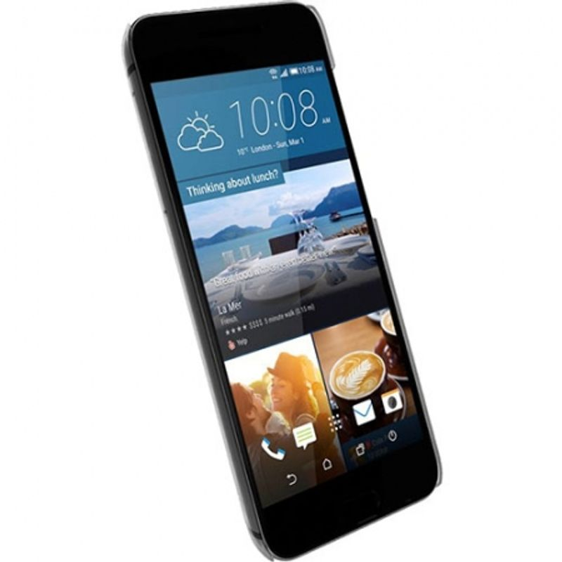 krusell-husa-capac-spate-boden-htc-one-a9-47634-1-649