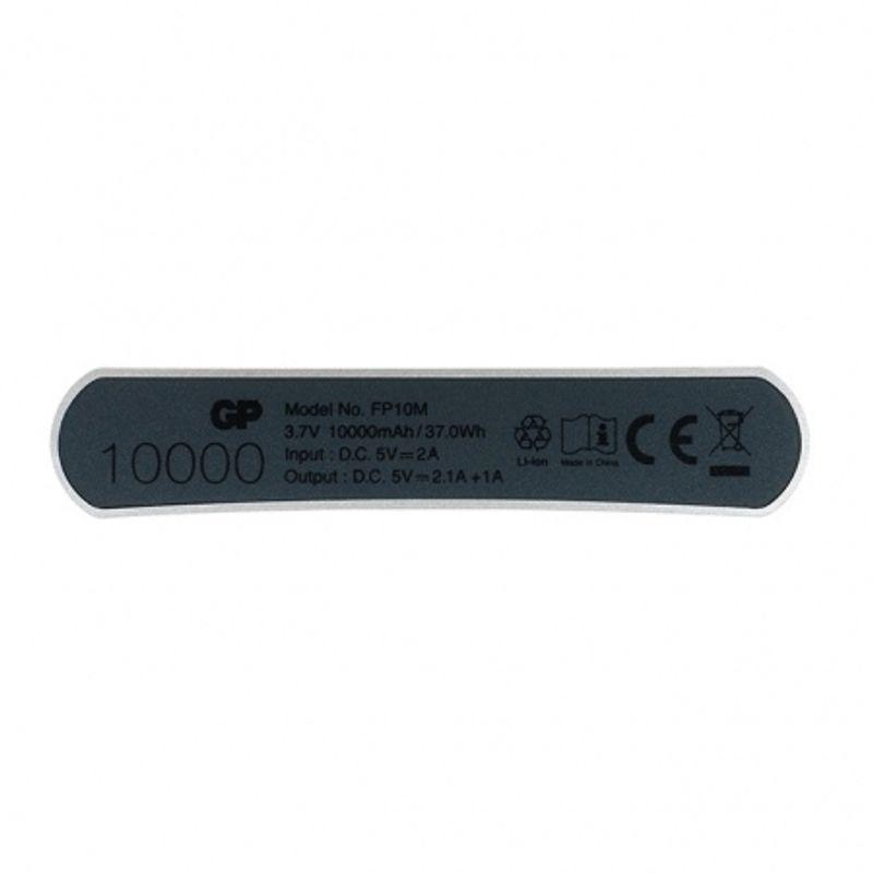 gp-power-bank-mobile-charger-2-x-usb-10000-mah-argintiu-fp10001-47642-2-430