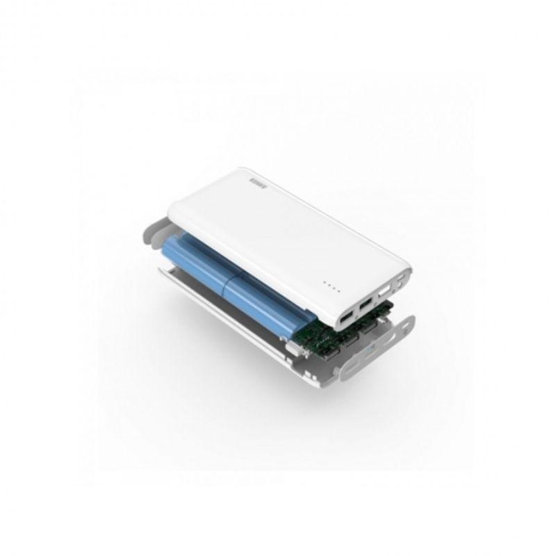 anker-astro-e6-baterie-externa-20800-mah-3-porturi-usb-poweriq-alb-47663-5-347