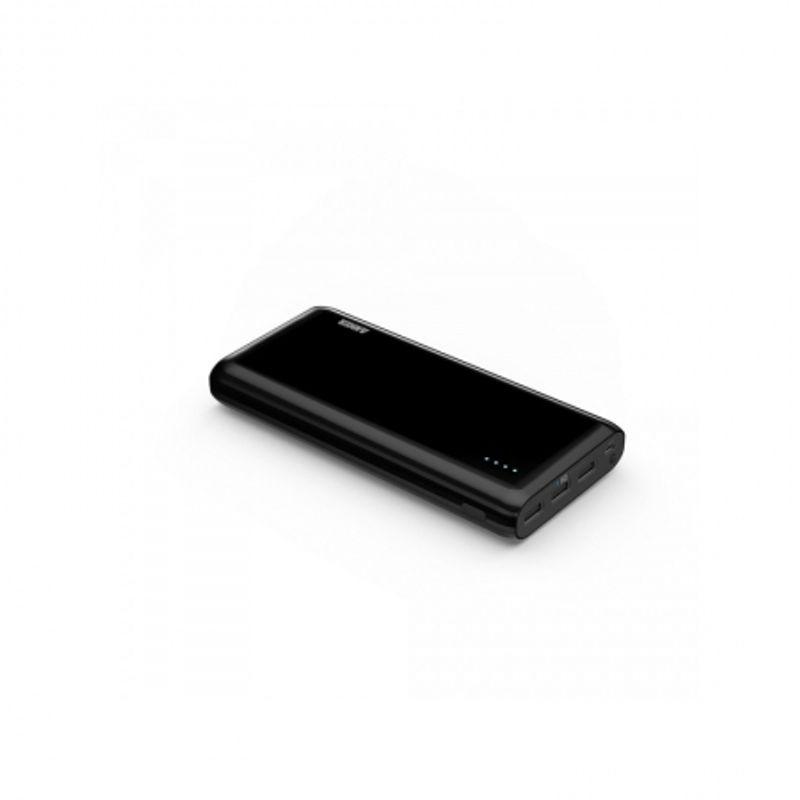 anker-astro-e7-baterie-externa-25600-mah-3-porturi-usb-poweriq-negru-47669-1-1