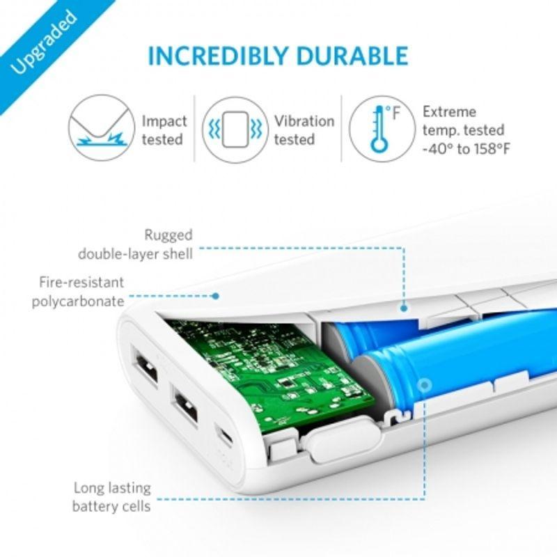 anker-powercore-baterie-externa-20100-mah-alb-47670-1-770
