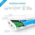 anker-powercore-baterie-externa-15600-mah-alb-47671-4-610