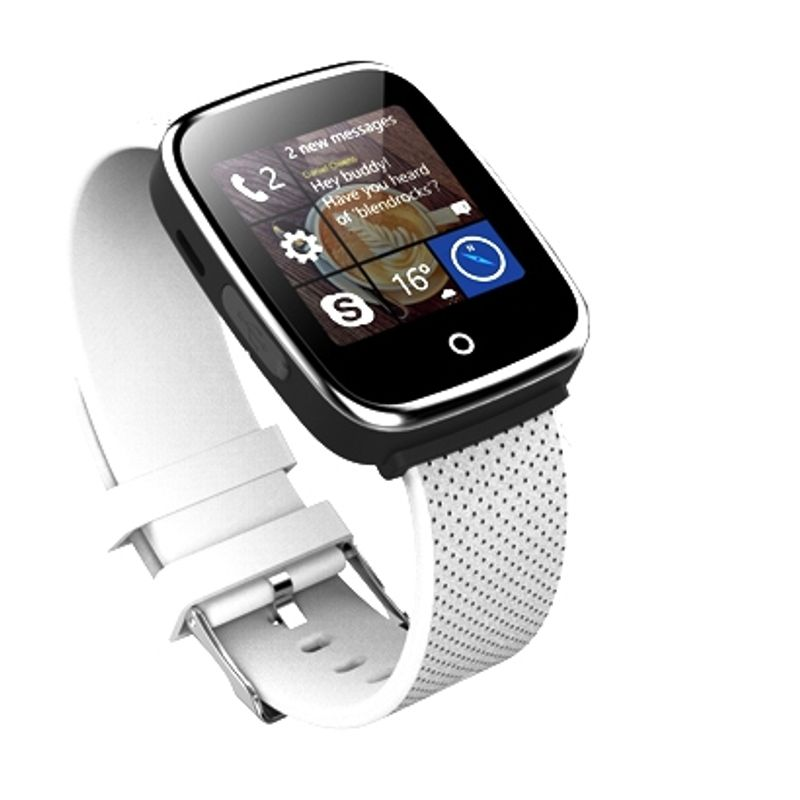 cronos-heart-beat-smartwatch-cu-sim-alb-47672-705