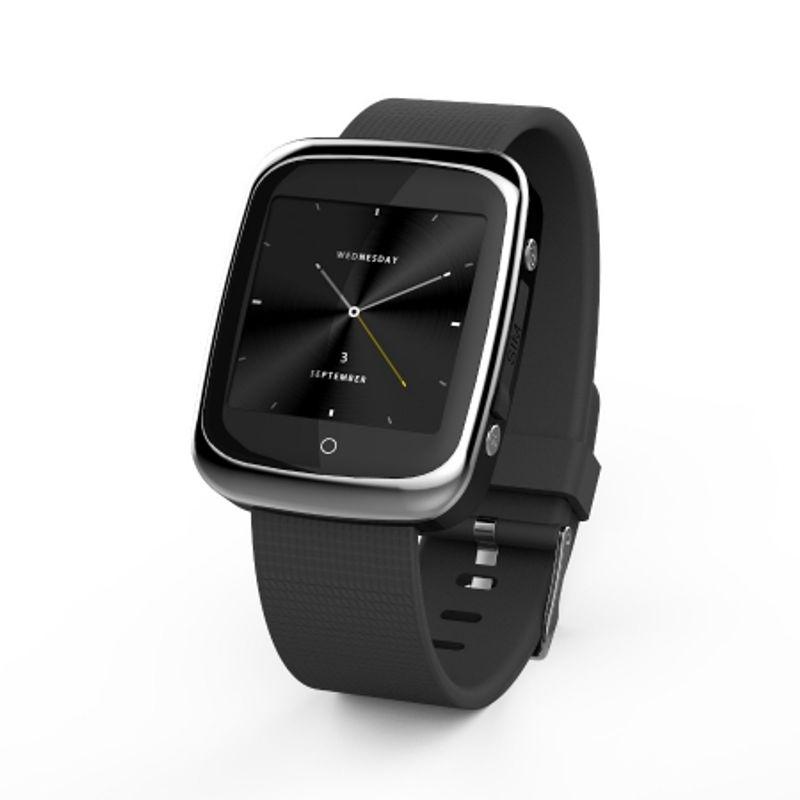 cronos-heart-beat-smartwatch-cu-sim-negru-47673-425