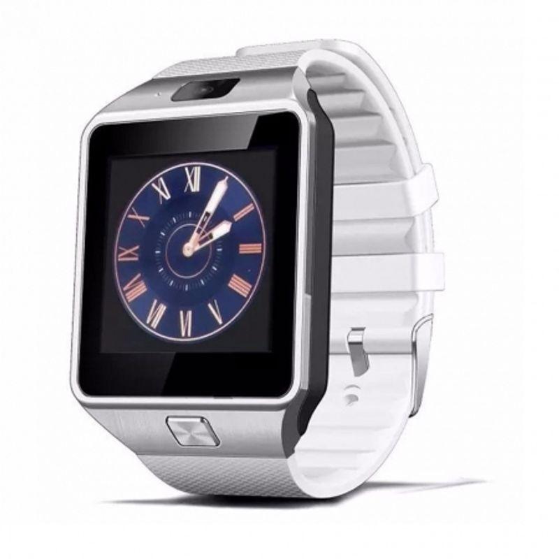 cronos-dice-snartwatch-cu-sim-alb-47675-15