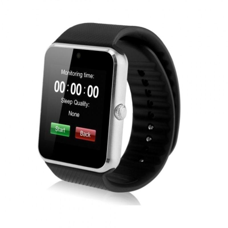 cronos-toth-smartwatch-cu-sim-card-argintiu-47676-898