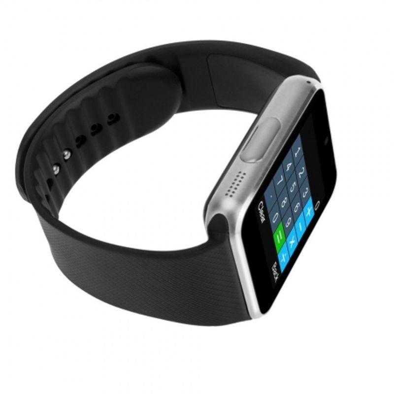 cronos-toth-smartwatch-cu-sim-card-argintiu-47676-2-212