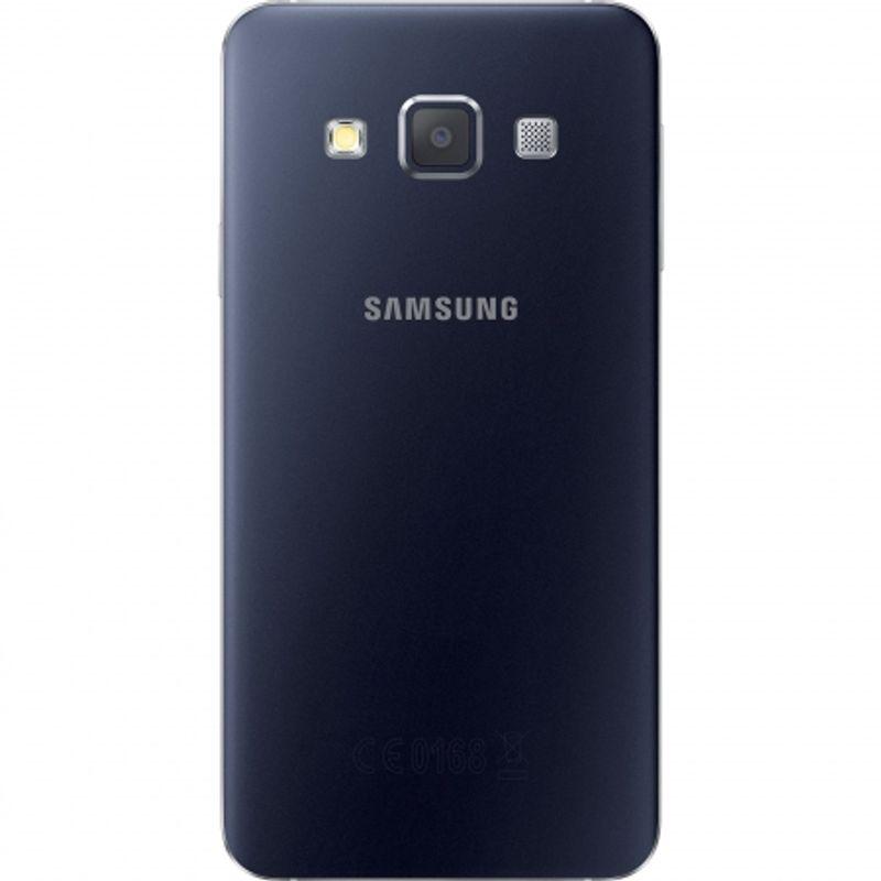 samsung-galaxy-a3-duos-a300h-4-5----quad--16gb--dual-sim--negru-47747-1-749