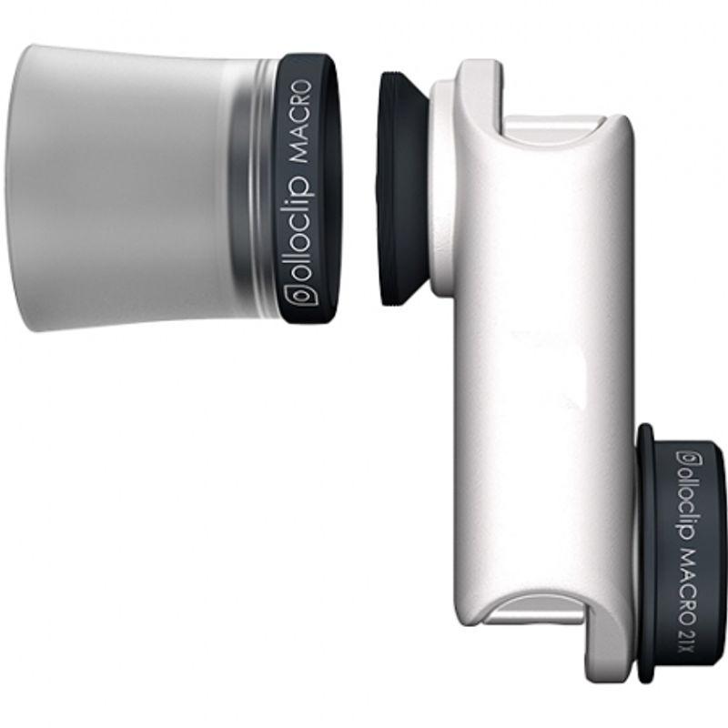 olloclip-3-in-1-macro-lens-kit-lentile-macro-iphone-6-si-6-plus-argintiu-47902-1-287