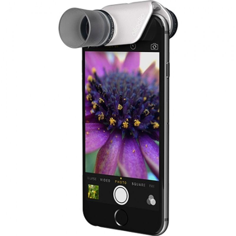 olloclip-3-in-1-macro-lens-kit-lentile-macro-iphone-6-si-6-plus-argintiu-47902-2-645