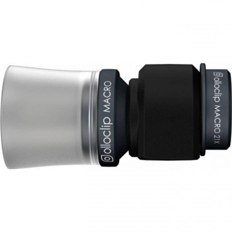 olloclip-3-in-1-lens-kit-lentile-macro--wide--fisheye-iphone-5-si-5s-negru-47906-1-837