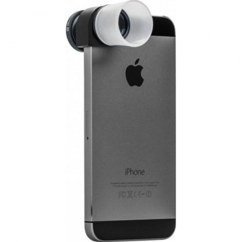 olloclip-3-in-1-lens-kit-lentile-macro--wide--fisheye-iphone-5-si-5s-negru-47906-3-250