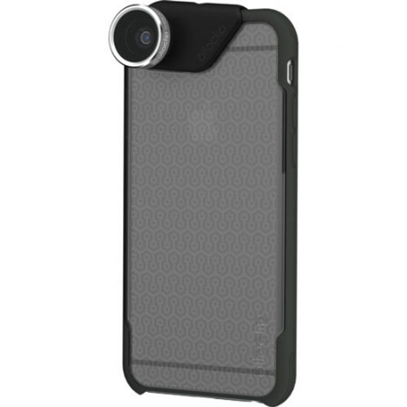 olloclip-kit-lentile-4-in-1-wide-angle--fisheye--macro-10x--15x-husa-capac-spate-iphone-6-plus-negru-47907-315