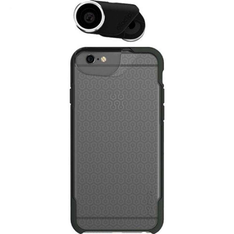olloclip-kit-lentile-4-in-1-wide-angle--fisheye--macro-10x--15x-husa-capac-spate-iphone-6-plus-negru-47907-1-466