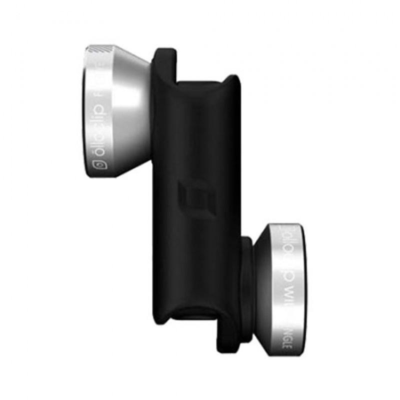 olloclip-kit-lentile-4-in-1-wide-angle--fisheye--macro-10x--15x-husa-capac-spate-iphone-6-plus-negru-47907-2-639