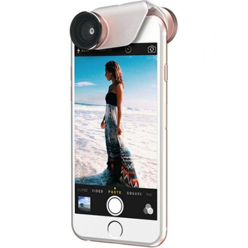 olloclip-4-in-1-lens-kit-lentile-iphone-6---6-plus--roz-cu-alb-47908-1-629