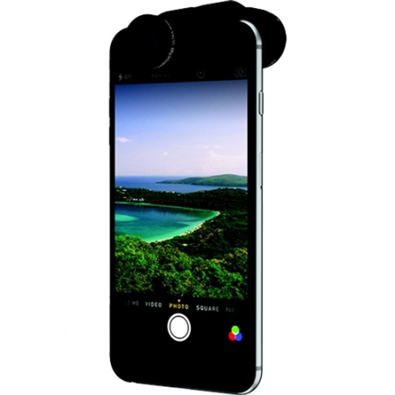 olloclip-active-lens-kit-lentile-ultra-wide-si-tele-iphone-6-si-6-plus-negru-47909-2-731