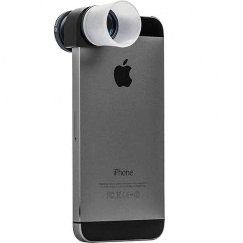 olloclip-kit-lentile-cu-amplificare-7x--14x--21x-iphone-5--iphone-5s-negru-47913-2-473