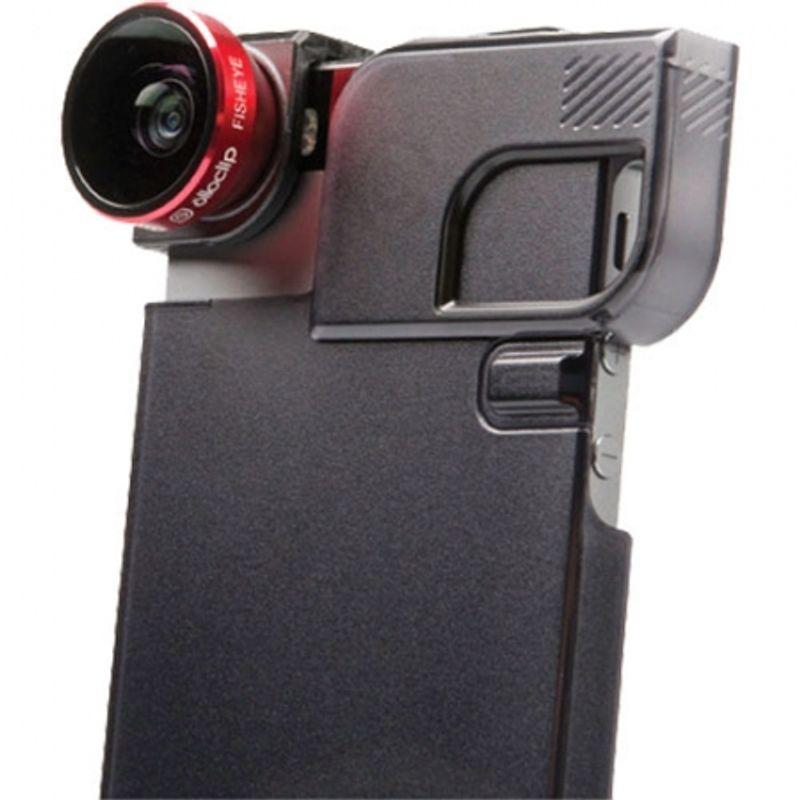 olloclip-kit-lentile-macro-10x-15x--wide-angle--fisheye-iphone-5-husa-47917-3-51