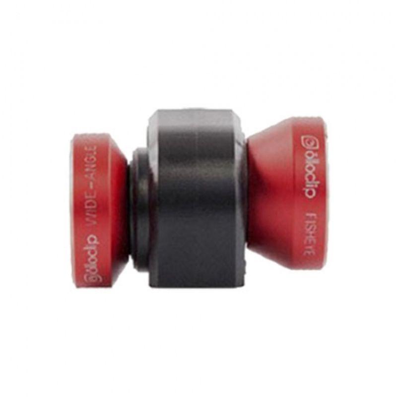 olloclip-kit-lentile-macro-10x-15x--wide-angle--fisheye-iphone-5-husa-47917-1-663