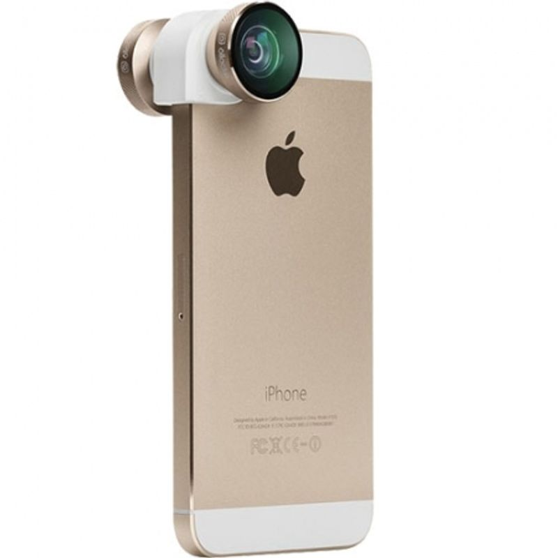 olloclip-kit-lentile-macro-10x-si-15x--wide-angle--fisheye-apple-iphone-5-auriu-47922-1-450