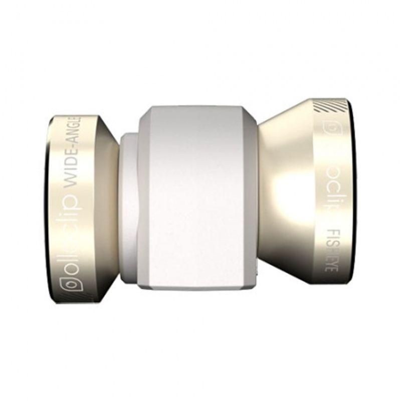 olloclip-kit-lentile-macro-10x-si-15x--wide-angle--fisheye-apple-iphone-5-auriu-47922-2-127