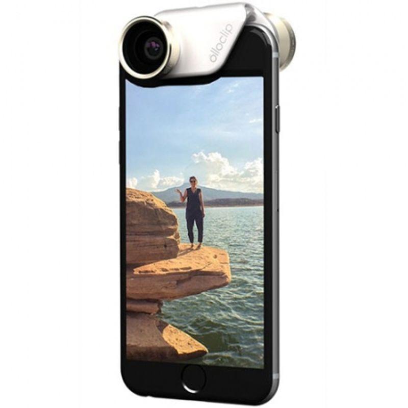 olloclip-4-in-1-lens-kit-lentile-iphone-6---6-plus--auriu-cu-alb-47926-2-882