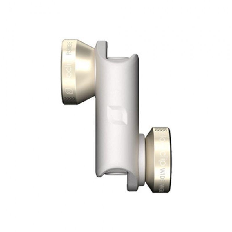 olloclip-4-in-1-lens-kit-lentile-iphone-6---6-plus--auriu-cu-alb-47926-1-249
