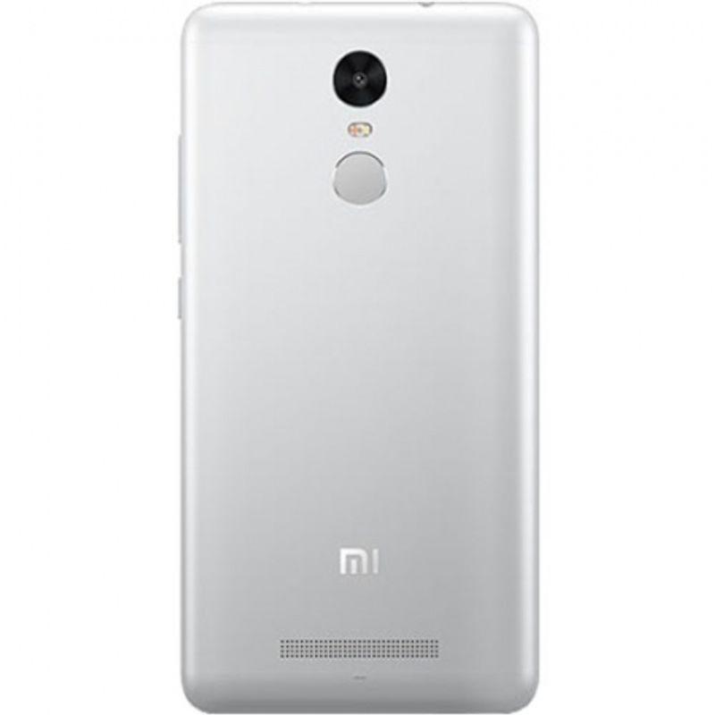 xiaomi-redmi-note-3-5-5----octa-core--32gb--lte-4g--dual-sim--alb-argintiu-47946-1