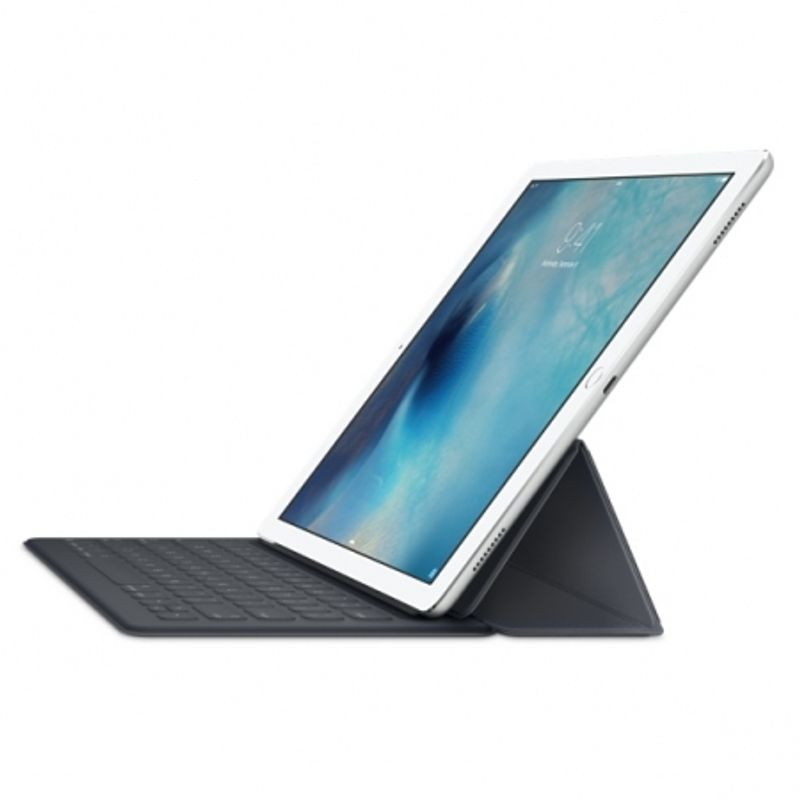 apple-smart-keyboard-tastatura-pt-ipad-pro-47976-1-14