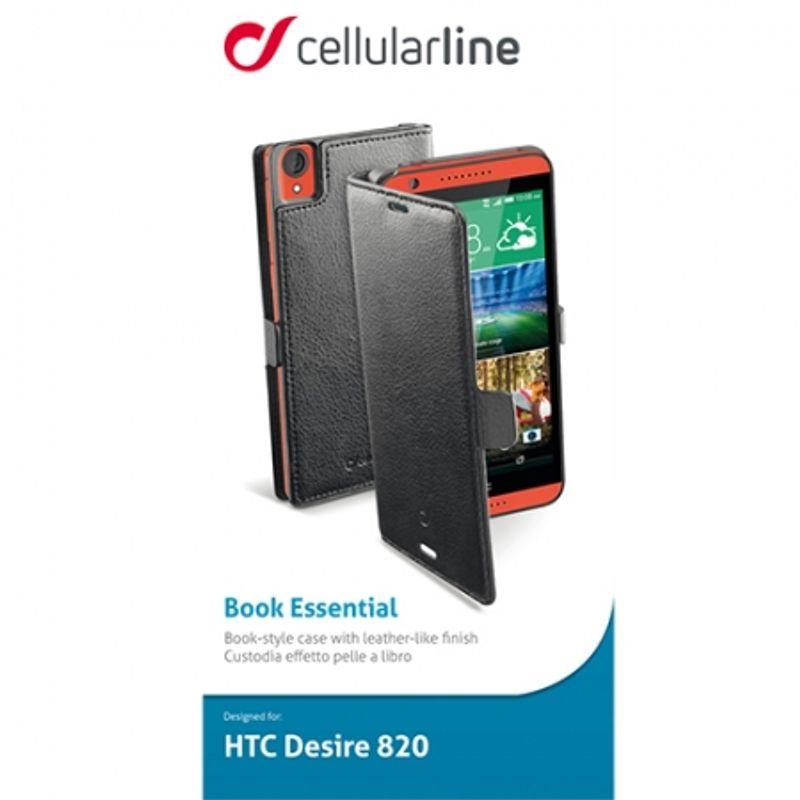 cellularline-husa-agenda-essential-htc-desire-820-47983-2-619