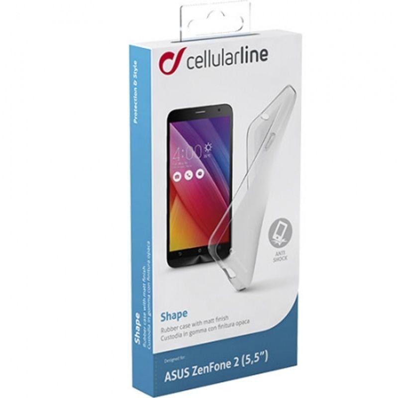 cellularline-husa-capac-spate-5-5---asuszenfone-2-47986-2-306
