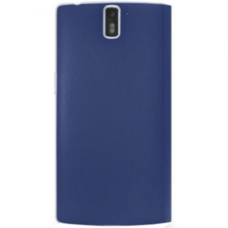 oneplus-husa-flip-one-plus-one-albastru-47990-1-408