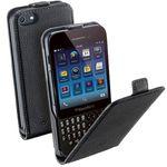 cellular-line-husa-blackberry-q5-47991-307