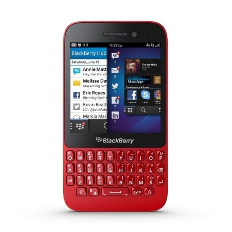 blackberry-q5-8gb-4g-lte-rosu-47999-613