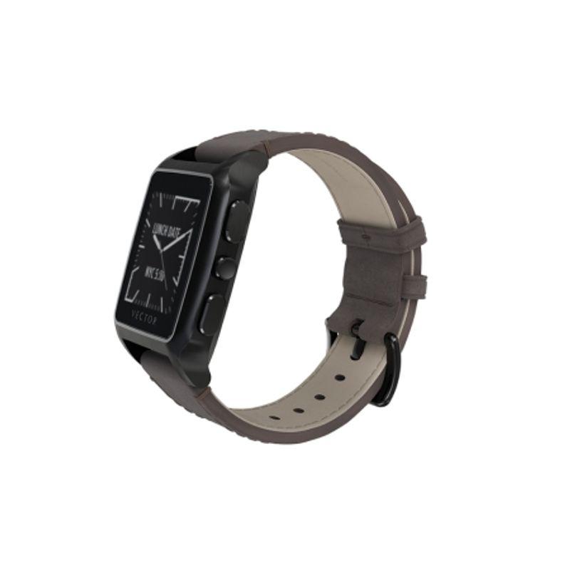 vector-meridian-brushed-black-dark-brown-leather-sml-fit-48058-2-528