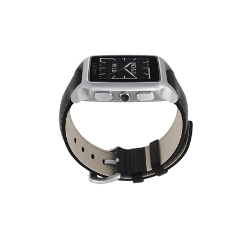 vector-meridian-carcasa-argintie--curea-de-piele-neagra-small-fit-48060-1-970
