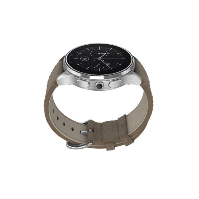 vector-luna-carcasa-argintie--curea-de-piele--slim-fit-48063-1-430