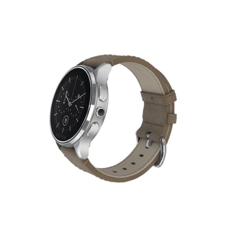 vector-luna-carcasa-argintie--curea-de-piele--slim-fit-48063-2-436