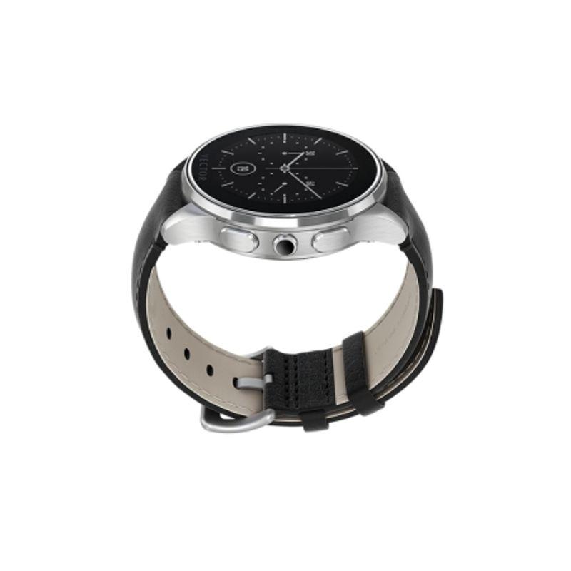 vector-luna-carcasa-argintie--curea-de-piele-neagra--slim-fit-48065-1-304
