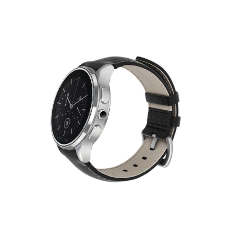 vector-luna-carcasa-argintie--curea-de-piele-neagra--slim-fit-48065-2-80
