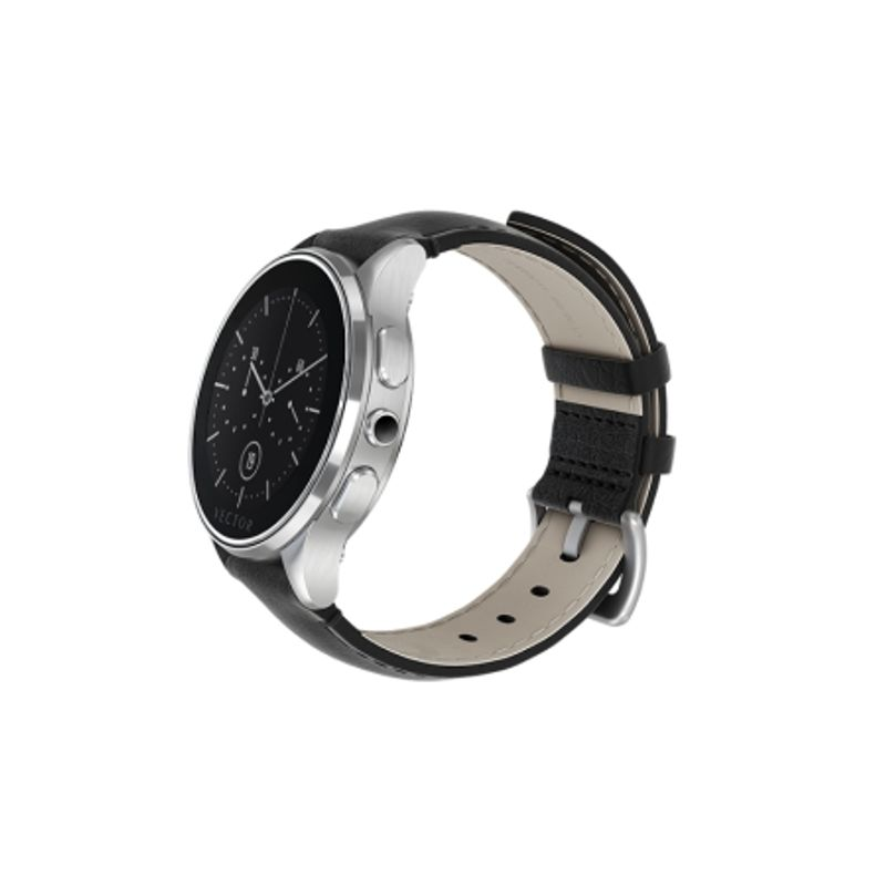 vector-luna-carcasa-argintie--curea-de-piele-neagra--standard-48066-2-49