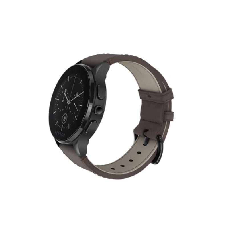 vector-luna-carcasa-neagra--curea-de-piele-maro--slim-fit-48068-2-454