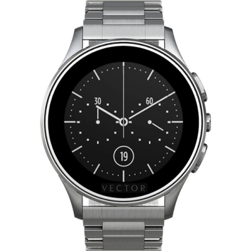 vector-luna-carcasa-argintie--bratara-metalica-48070-525